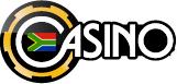 sa-casino-online